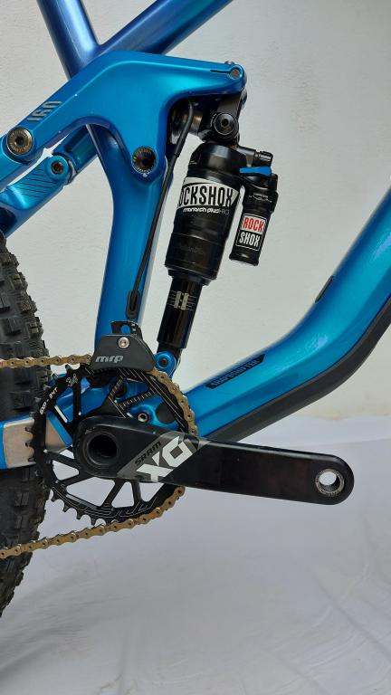 Canyon Strive for sale