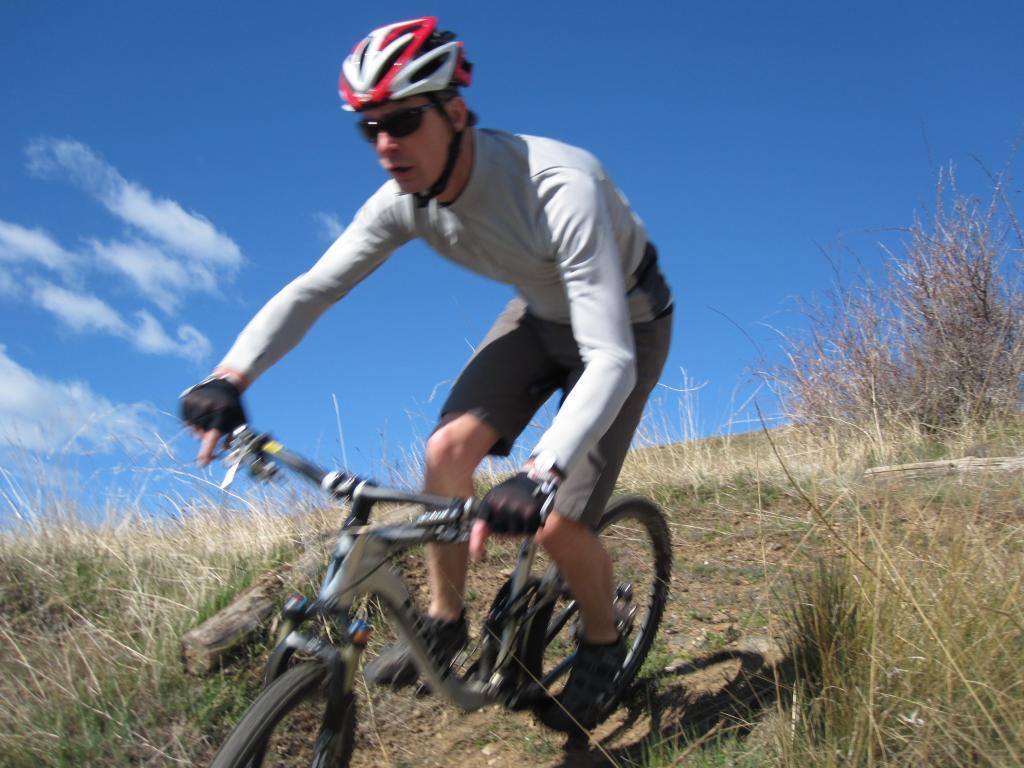 Pure Mountains Mountain Bike Holidays